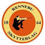 Rennebu_skytterlag_logo_liten